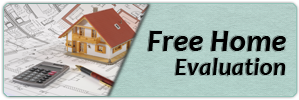 Free Home Evaluation, Rick Martin REALTOR